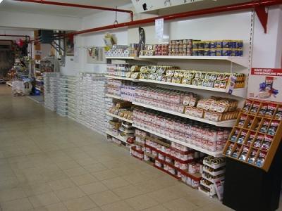 filiale_nordstadt_innen3.jpg