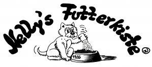 nellys-logo-aktuell.jpg